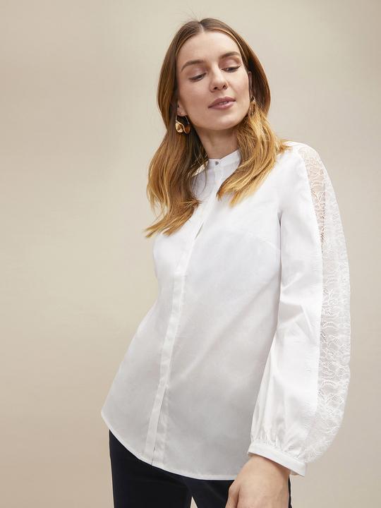 Camicie e Bluse da Donna in Offerta su Oltre.com 76a43ee9ab1