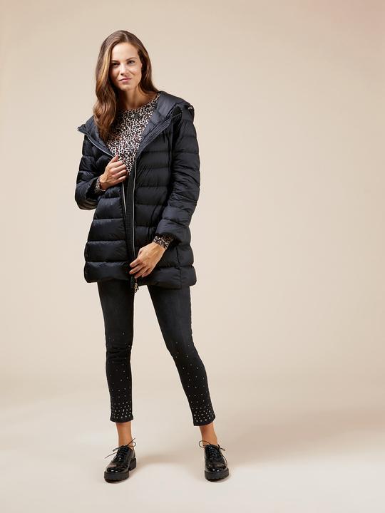Saldi Online Abbigliamento Donna - Oltre.com 2a29c1d81e91