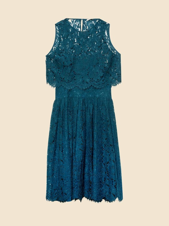 Vestiti Cerimonia Oltre.Women S Dresses And Gowns Oltre Com Pt
