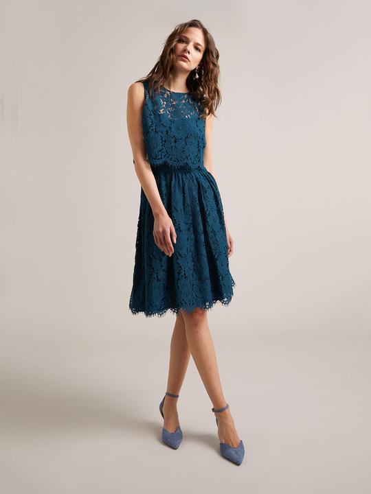 Vestiti Eleganti Oltre La 46.Scopri Gli Ultimi Vestiti Eleganti Da Donna Oltre Com