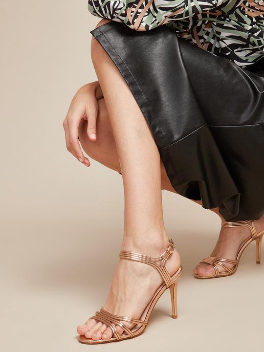 bd14eff216b90 Scarpe e Stivali da Donna Online - Oltre.com