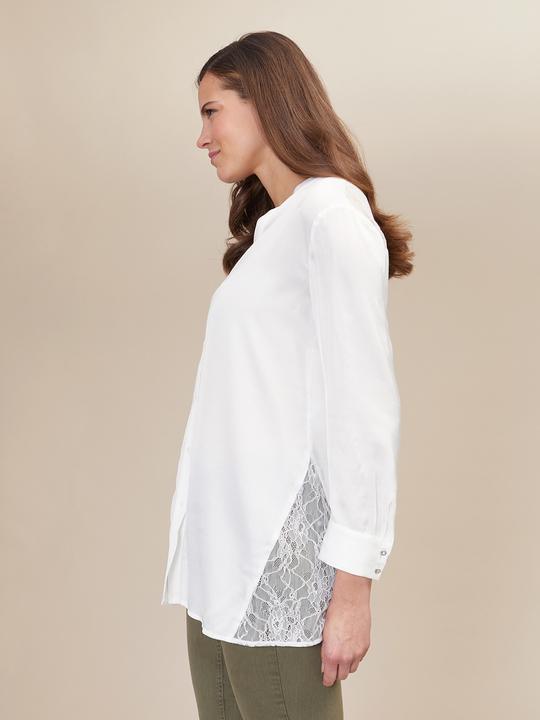 ce7cef7d31 Camicie e Bluse da Donna in Offerta su Oltre.com