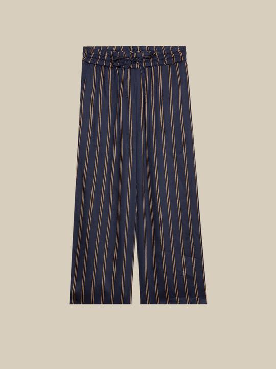 a88bde5be4 Pantaloni da Donna: Leggings e Pantaloni Larghi in Offerta su Oltre.com