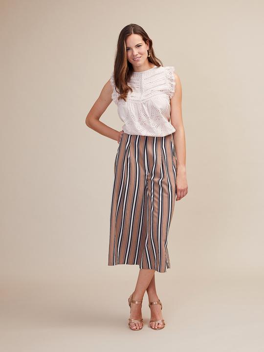 edbe7092e2 Pantaloni da Donna: Leggings e Pantaloni Larghi in Offerta su Oltre.com