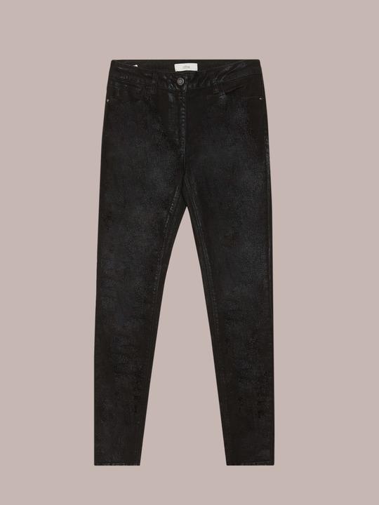temperament shoes hot sale online wholesale price Scopri gli Ultimi Jeans da Donna | Oltre.com