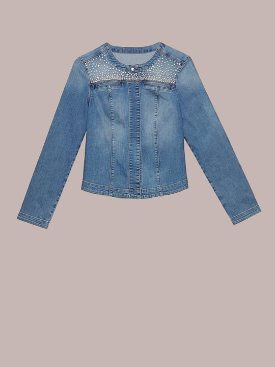 purchase cheap 9de72 5790c Giubbotti da Donna Online - Oltre.com