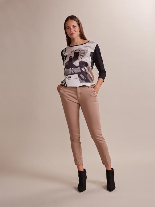 new style ef396 a9fe1 Abbigliamento Donna - Oltre.com