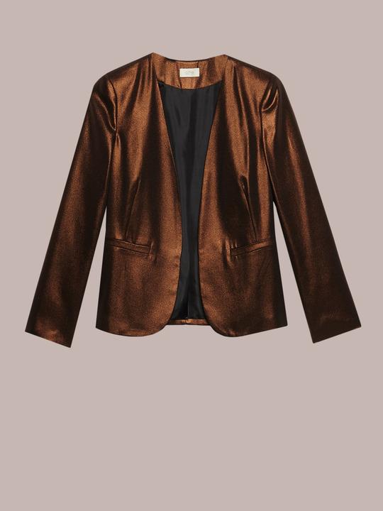hot sale online 4124c 9eb84 Scopri le Giacche e i Cappotti da Donna | Oltre.com