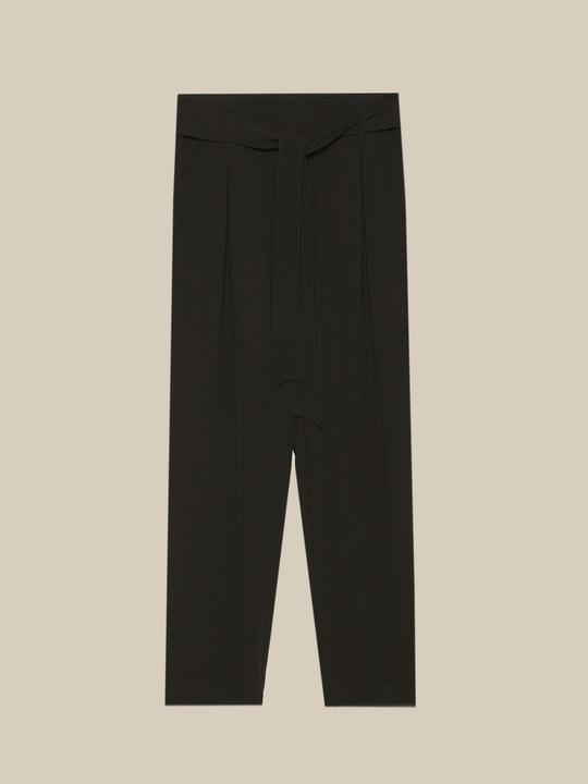 Pantaloni Da Donna Leggings E Pantaloni Larghi In Offerta Su Oltrecom