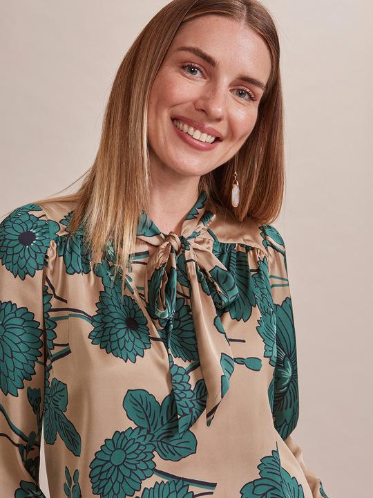 wholesale dealer e82a8 09f3e Camicie e Bluse da Donna in Offerta su Oltre.com