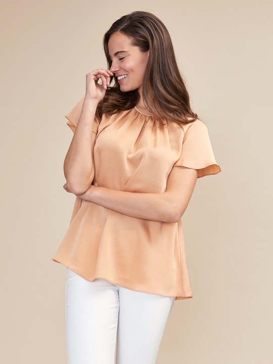 f81a086fb4 Camicie e Bluse da Donna in Offerta su Oltre.com