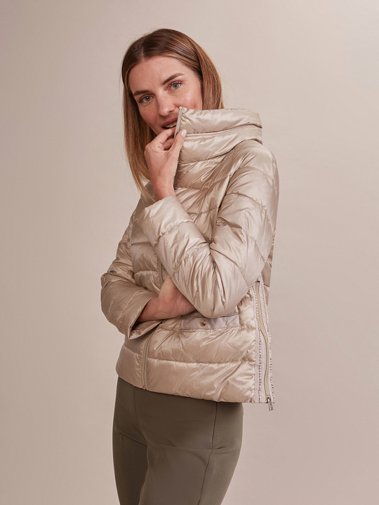 new style 1bd35 f90aa Abbigliamento Donna - Oltre.com
