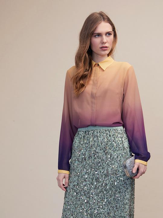 e4cfd907c9 Camicie e Bluse da Donna in Offerta su Oltre.com