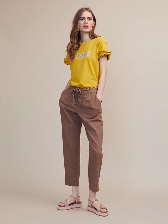 4208df44321225 Sconti e Promozioni   Abbigliamento Donna - Oltre.com