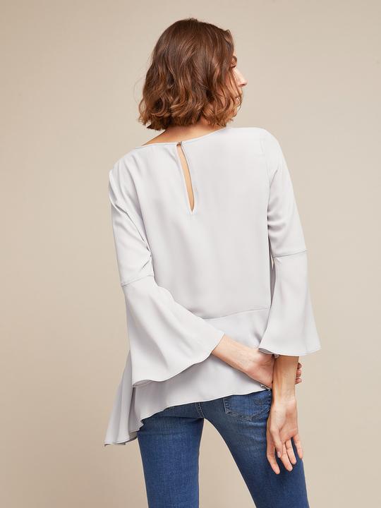 60e8fd1bc5c897 Camicie e Bluse da Donna in Offerta su Oltre.com