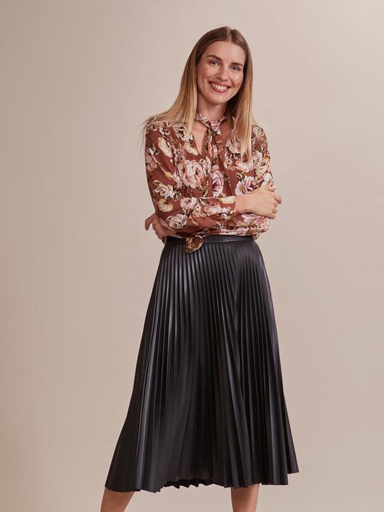 wholesale dealer c3be7 19111 Camicie e Bluse da Donna in Offerta su Oltre.com