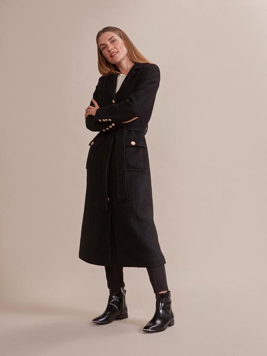 best loved 47c89 2fa63 Cappotti da Donna Lunghi e Corti - Oltre.com