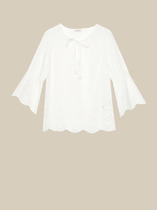 new product b8ce8 98b20 In Su Donna Camicie Offerta E Bluse Da lK31TJFc