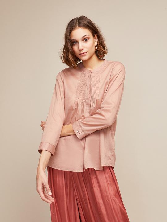 81c7132993 Camicie e Bluse da Donna in Offerta su Oltre.com