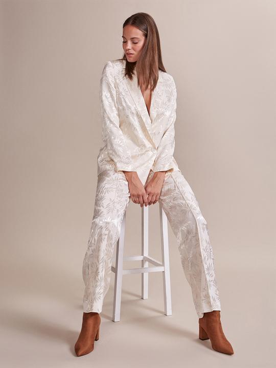 reputable site 4da70 50c7a Sconti e Promozioni | Abbigliamento Donna - Oltre.com