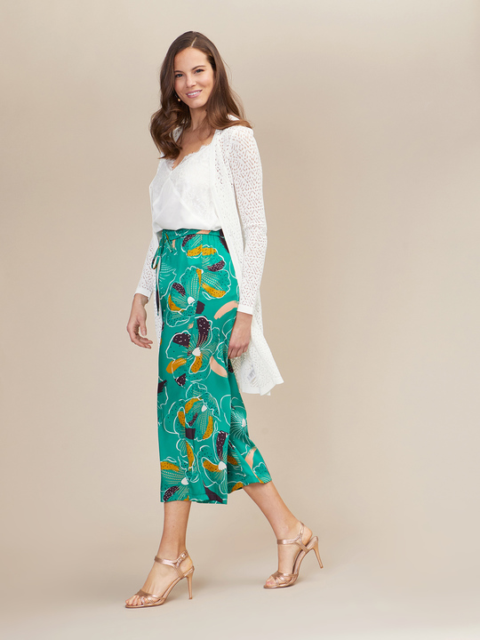 c53549500f2c Pantaloni da Donna: Leggings e Pantaloni Larghi in Offerta su Oltre.com