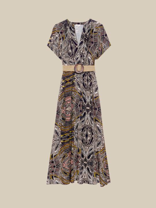 721a01f7ba Abbigliamento Donna - Oltre.com