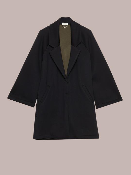 Jacken und Mäntel für Damen online ansehen | DE