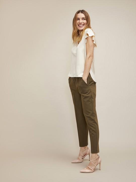 Pantaloni Larghi Su Da Offerta E Donna Leggings In T7TqxHrP