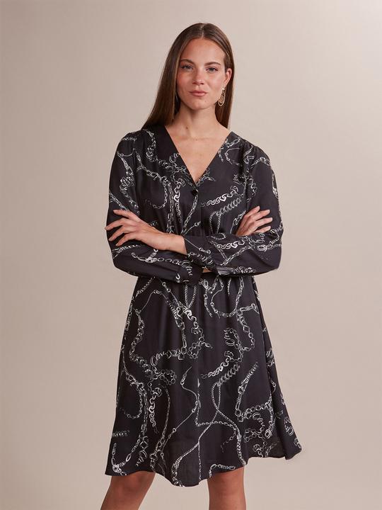 nuovo concetto 89423 86052 Vestiti e Abiti da Donna - Oltre.com