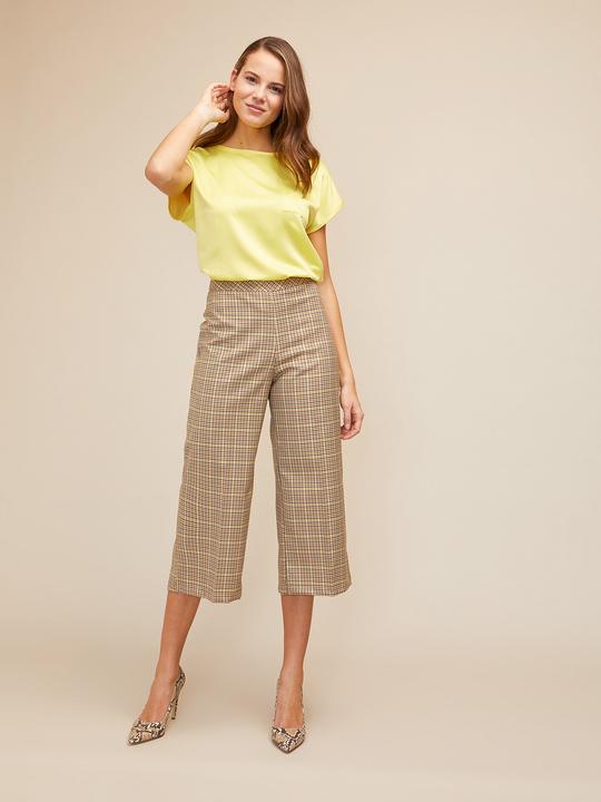 f5ed4de8c9db Pantaloni da Donna  Leggings e Pantaloni Larghi in Offerta su Oltre.com