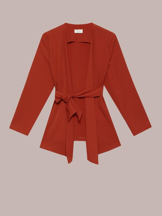 hot sale online 4176e b1d12 Scopri le Giacche e i Cappotti da Donna   Oltre.com