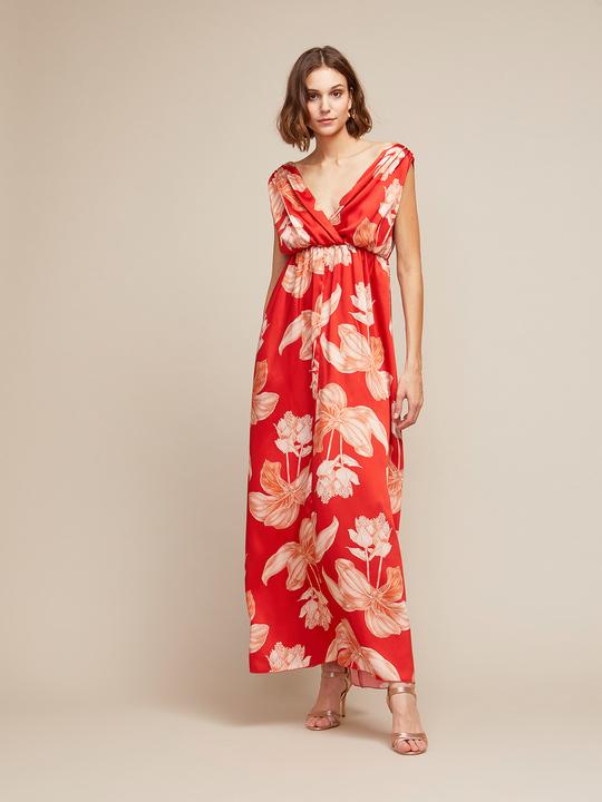 de1368fc1cac Vestiti da Donna Lunghi Eleganti e Casual - Oltre.com