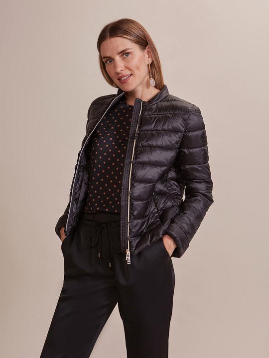 new style 0eabf e5253 Abbigliamento Donna - Oltre.com