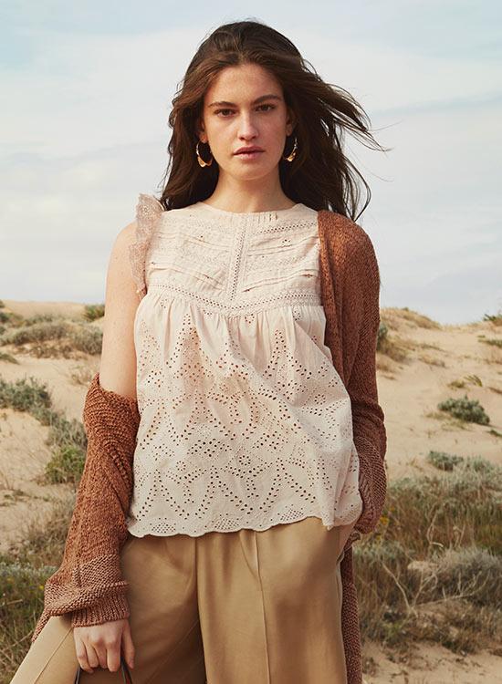 4353132966 Oltre Shop Online: Abbigliamento Donna - Oltre.com