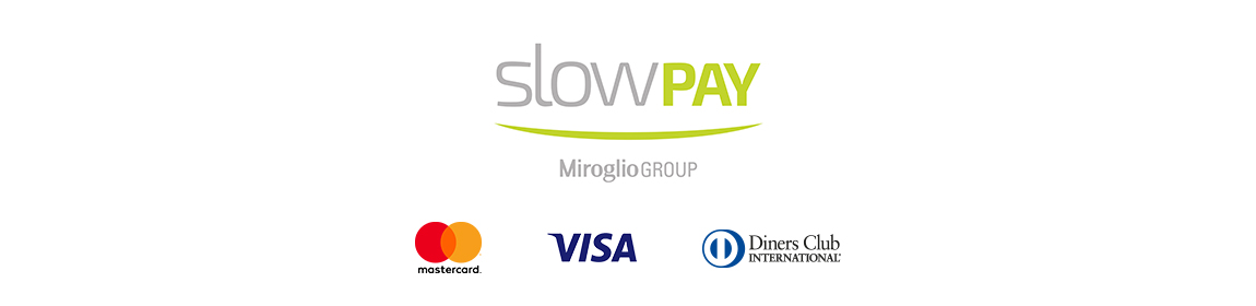 Slowpay