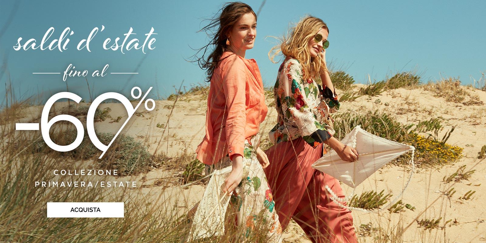 1ad3d167a1815c Oltre Shop Online: Abbigliamento Donna - Oltre.com
